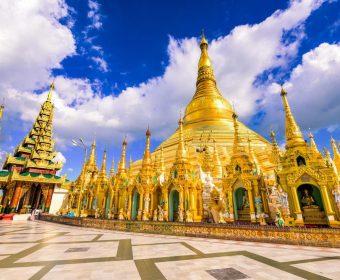 shwedagon-pagoda-yangon-myanmar
