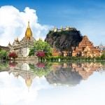 Cycling-Myanmar-Tour-Yangon-Bagan-Silk-Road-To-Asia