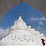 Discovery-of-Myanmar-Yangon-Botataung-Bagan-Monastery-Inle-lake-Trekking-Silk-Road-To-Asia