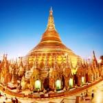 Shwedagon_pagoda-Yangon_life-Myanmar-Sightseeing-Travel-SRTA-tours