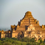 Yangon-Shwedagon-Pagoda-Bagan-Ananda-Travel-Tour-Silk-Road-To-Asia